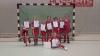 Team Bremer HC