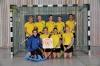 burgfeld-team-kiel
