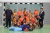 tms-team-rotation-prenzlauer-berg-2