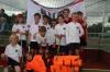 3-platz-pokalfinale-2012-knaben-c