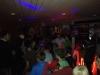 mtt-2013-party-1