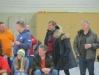 rotsponturnier-2014-37