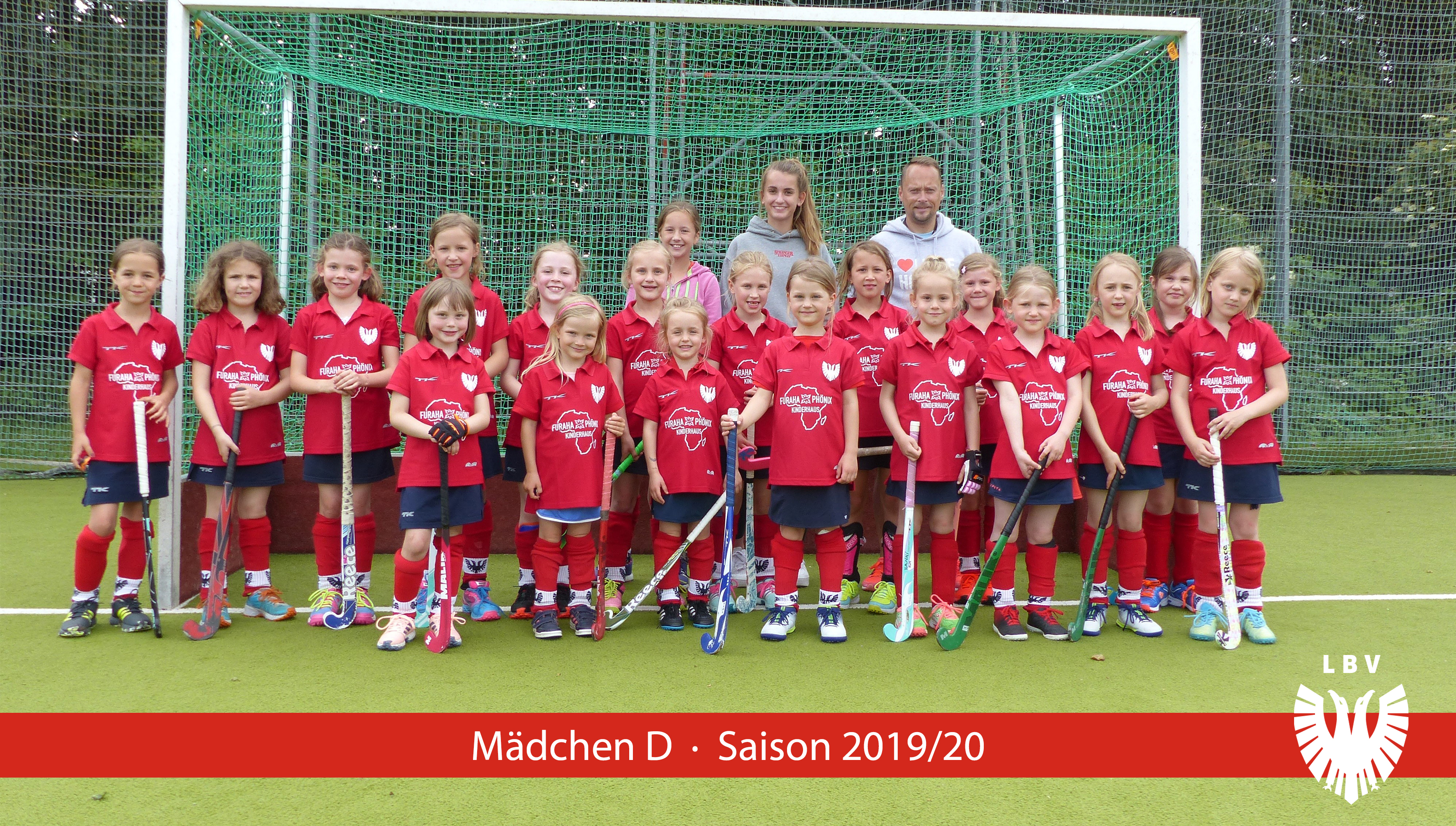 Hockey Lübeck