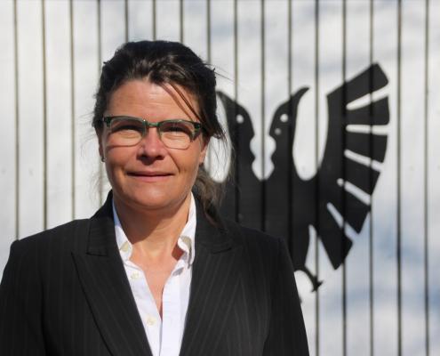 Andrea Kohl