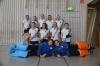 burgfeld-team-phoenix-5