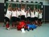 Siegermannschaft